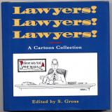 Lawyers Lawyers Lawyers (1994) (signed)