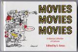 Movies Movies Movies (1989) (signed)