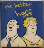 the better hoff (1961)