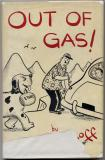 Out of Gas!  (1954)