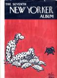 The Seventh New Yorker Album (1934)