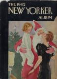 The 1942 New Yorker Album (1942)