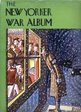 The New Yorker War Album (1942)