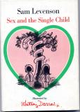 Sex and the Single Child (1969)