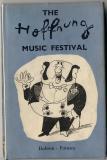 Hoffnung Music Festival (1957)