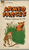 Armed Farces (1969)