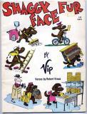 Shaggy Fur Face (1971)