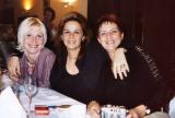 D'Danielle emaerbelt d'Annette an d'Annette (Ecker A, Badia D, Di Genova A.)