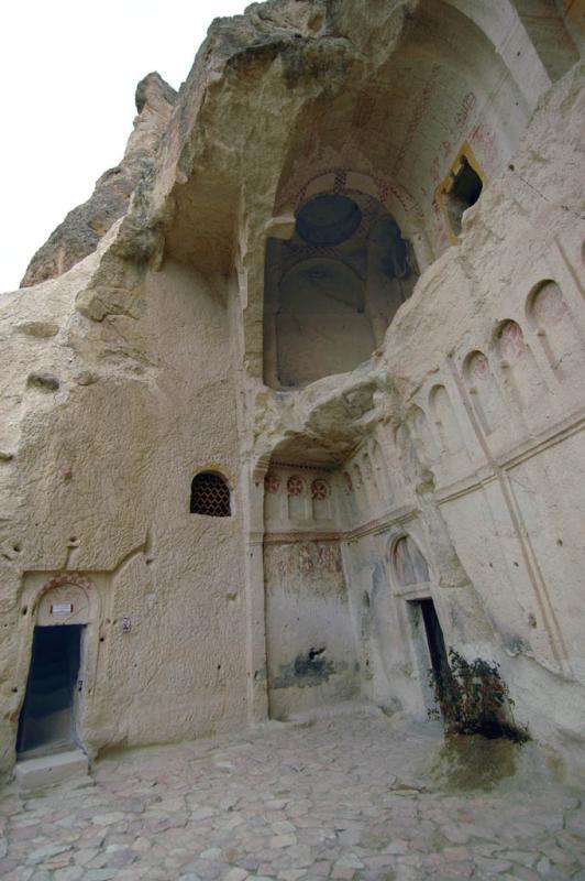 Göreme Museum Karanlik Church 6862.jpg
