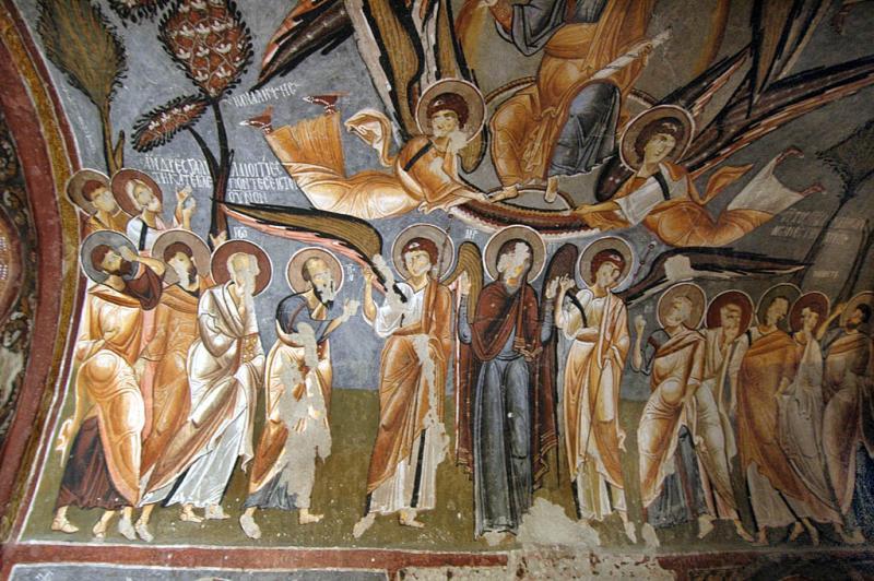 Göreme Museum Karanlik Church 6864.jpg