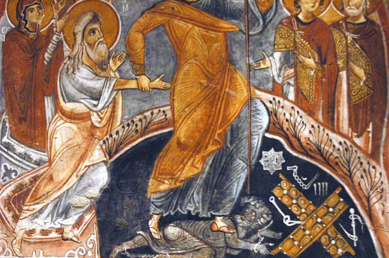 Göreme Museum Karanlik Church 6895.jpg