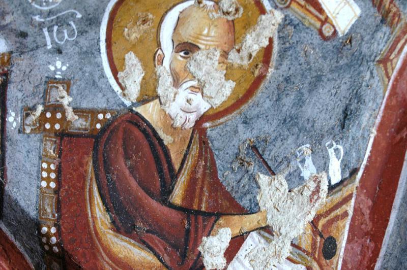 Göreme Museum Sandal Church 6910.jpg