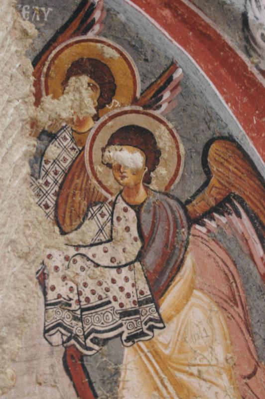 Göreme Museum Sandal Church 6913.jpg