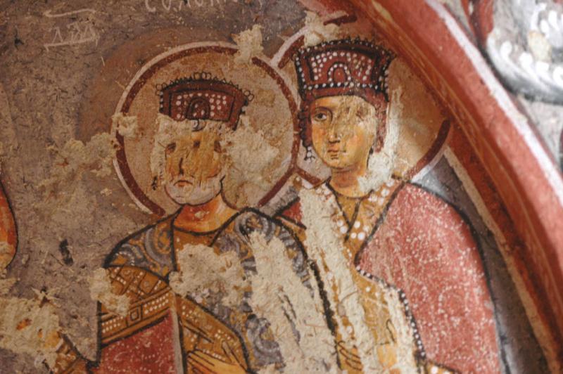 Göreme Museum Sandal Church 6914.jpg