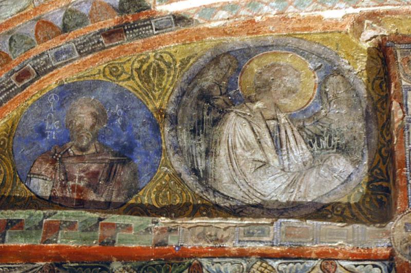 Göreme Museum Buckle Church 6939.jpg
