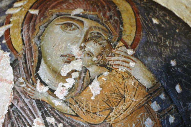 Göreme Museum Buckle Church 6940.jpg