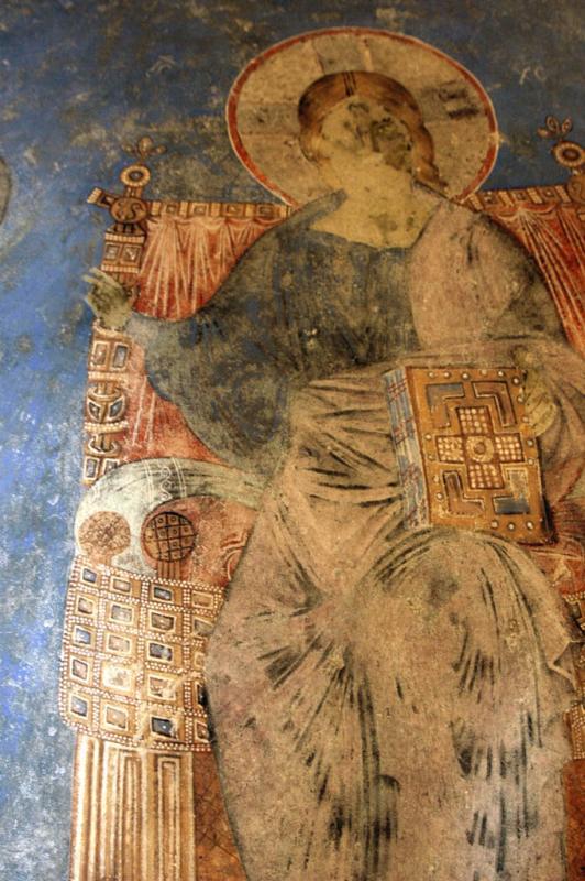 Göreme Museum Buckle Church 6945.jpg