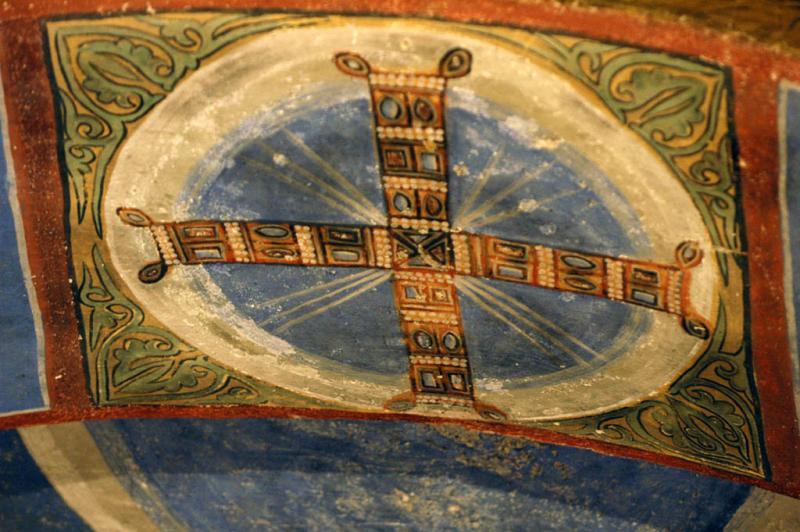 Göreme Museum Buckle Church 6946.jpg