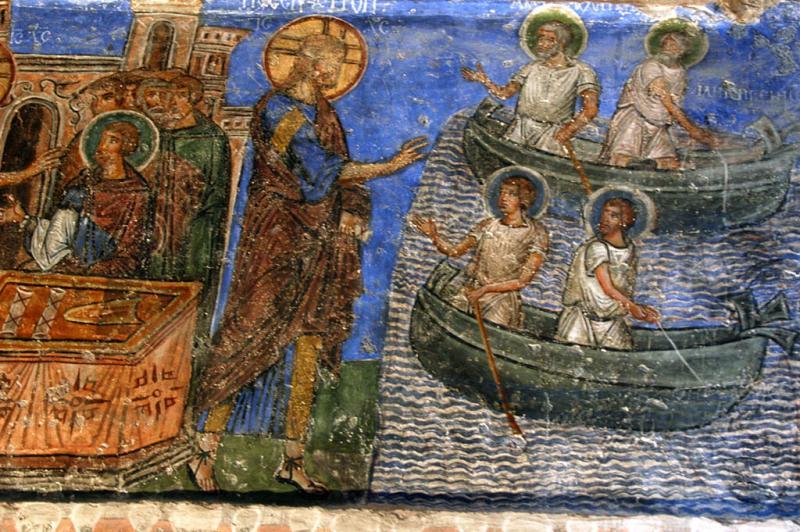 Göreme Museum Buckle Church 6958.jpg