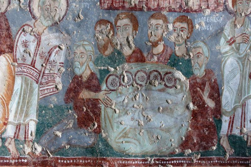 Göreme Museum Buckle Church 6973.jpg
