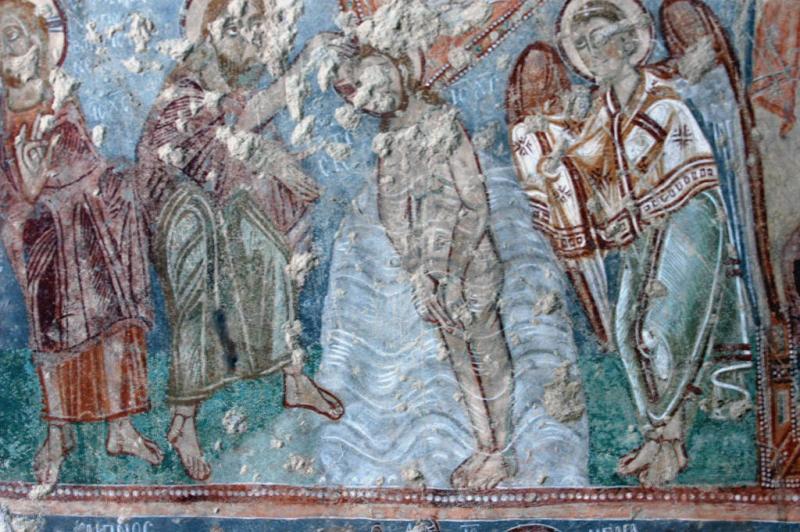 Göreme Museum Buckle Church 6975.jpg