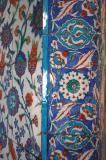 Bursa Shezade Mustafa Tomb