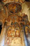 Göreme Museum Karanlik Church 6872.jpg