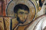 Göreme Museum Karanlik Church 6890.jpg