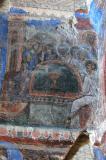 Göreme Museum Buckle Church 6960.jpg