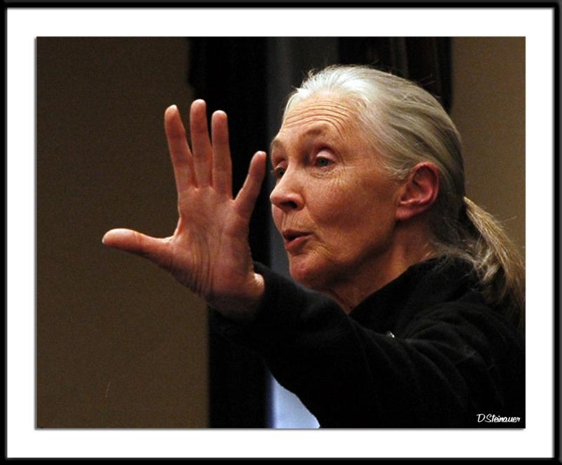 Jane Goodall<br><font size=3>ds20050404_0131awF Jane Goodall.jpg</font>