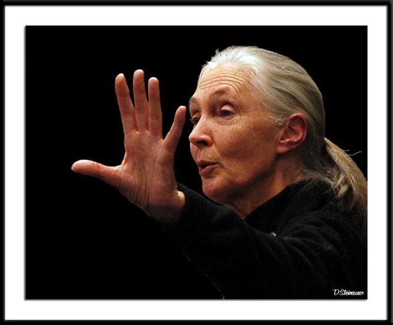 4/4/05 - Jane Goodall<br><font size=3>ds20050404_0131a1wF Jane Goodall.jpg</font>