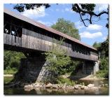 Blair Bridge (2)