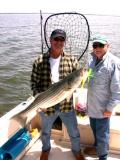 2003 Down Time Sportfishing