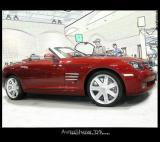 autoshow0505jpg.jpg
