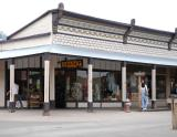 Oriental Saloon owned by Wyatt Earp.jpg