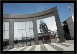 Shopping center City 2 - Denmark