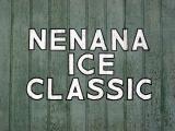 Nenana Ice Classic logo