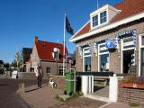 VVV Vlieland