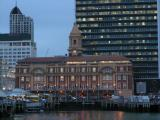 Ferrybuilding-2
