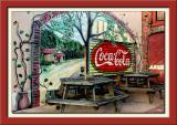 c0060_CokeAgain.jpg