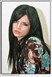 Natali 2264_11_pb.jpg