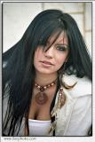 Natali 2266_07_pb.jpg
