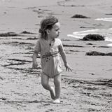 Laguna Beach Baby