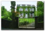 LandHouse Durbuy