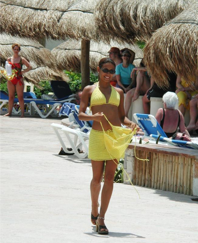 CancunIV_web.jpg