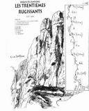056-Les Trentièmes rugissants aux Orgues de Camplong-It. 110a/.
