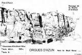 058-Orgues d'Azun-It. 112/. 112a/. 113/. 113a/.
