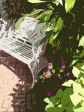 gardenspot.jpg