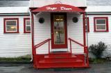 Hope Diner on April 24 2005.jpg