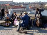 Praha (06539)